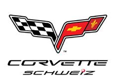 Corvette Schweiz
